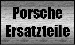 Porsche Ersatzteile