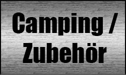 Camping / Zubehör