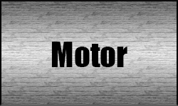 Motor / Motorteile