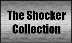 The Shocker Collection