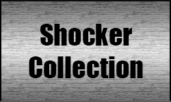 Shocker Collection & More