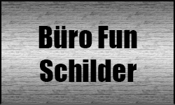 b ro fun schilder netspares gmbh. Black Bedroom Furniture Sets. Home Design Ideas
