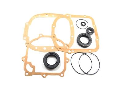 VW Bus T2 T3 Dichtsatz Getriebe Schaltung Simmeringe Simmering 4+5 Gang