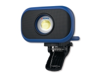 Original Berner ® Pocket LED Flood Light 10W Flut Licht 1000 Lumens 1500 Lux