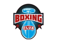 1 x Aufkleber Boxing Sticker Club Boxen Sport WM Heavy Weight Champion Punch JDM