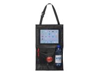 Auto Organizer KFZ Tasche Rückenlehntasche Rücksitztasche Spielzeugtasche Ablage
