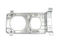 VW Bus T2 T3 Tragrahmen Scheinwerfer Doppelscheinwerfer Rechts