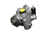 Servopumpe Lenkung Pumpe VW Bus T5 1.9 2.0 3.2 V6 TDI Multivan kein Pfand