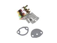 VW Käfer Bus T2 Karmann Ghia Benzinpumpe Pumpe 1200 1300 1500 1302 1303