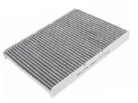 Aktivkohlefilter Filter Aktiv Aktivkohle VW Lupo Golf 3 4 1J1 1.4 16V
