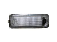 Hella Innenraumleuchte Innenleuchte Beleuchtung alle Modelle VW Bus Bulli T2 T3