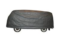 VW Volkswagen T1 Bulli Samba Car Cover die Garage Abdeckung Abdeckplane