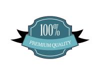 1 x Aufkleber 100% Premium Quality Sticker Shocker Tuning Autoaufkleber Fun Gag