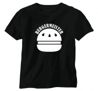T-Shirt Funshirt Shirt