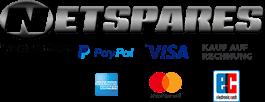 NetSpares GmbH